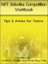 NXT Robotics Competition Workbook