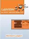 LabVIEW for LEGO MINDSTORMS NXT